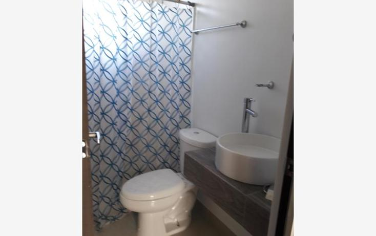 Foto de casa en renta en  8407, colinas de california, tijuana, baja california, 2841473 No. 13