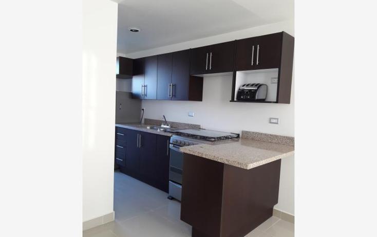 Foto de casa en renta en  8407, colinas de california, tijuana, baja california, 2841473 No. 15