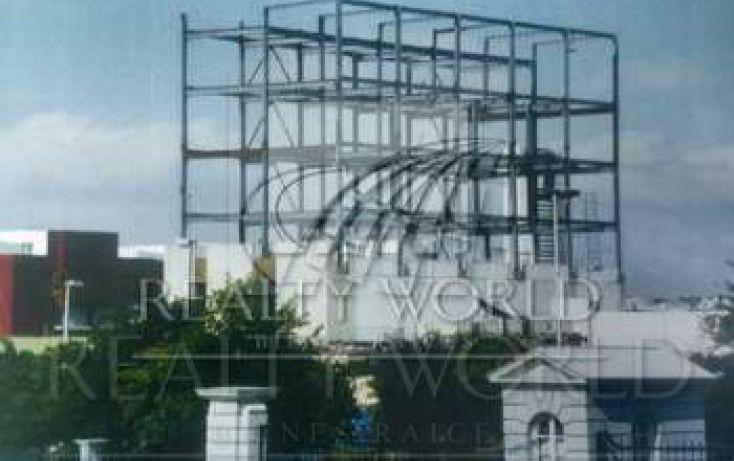 Foto de edificio en venta en 843, monterrey centro, monterrey, nuevo león, 1788957 no 01
