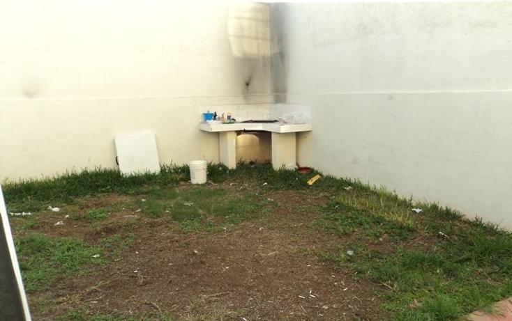 Foto de casa en venta en  845, playas de tijuana, tijuana, baja california, 390260 No. 03