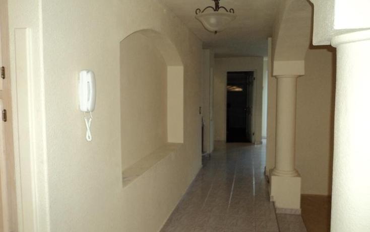 Foto de casa en venta en  845, playas de tijuana, tijuana, baja california, 390260 No. 05