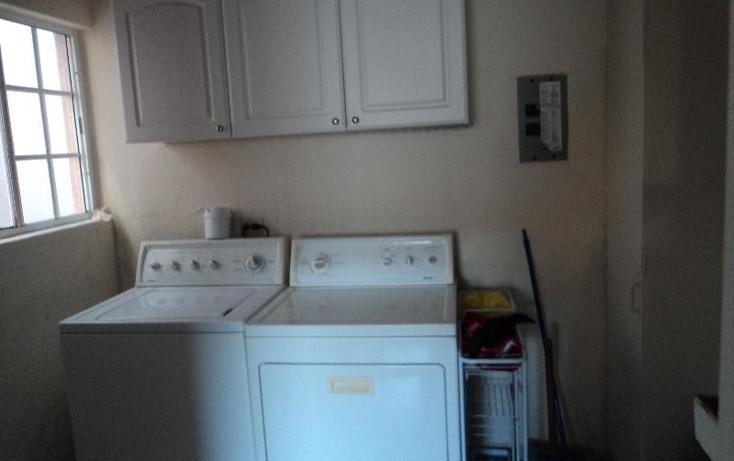 Foto de casa en venta en  845, playas de tijuana, tijuana, baja california, 390260 No. 17