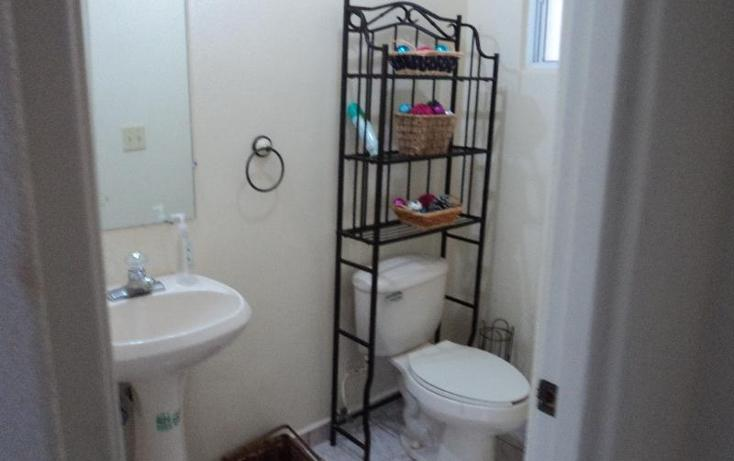 Foto de casa en venta en  845, playas de tijuana, tijuana, baja california, 390260 No. 18