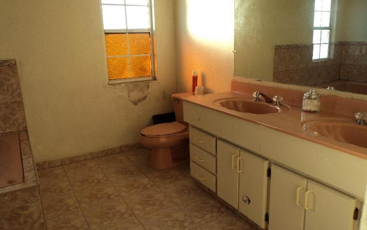 Foto de casa en venta en  845, playas de tijuana, tijuana, baja california, 390260 No. 20