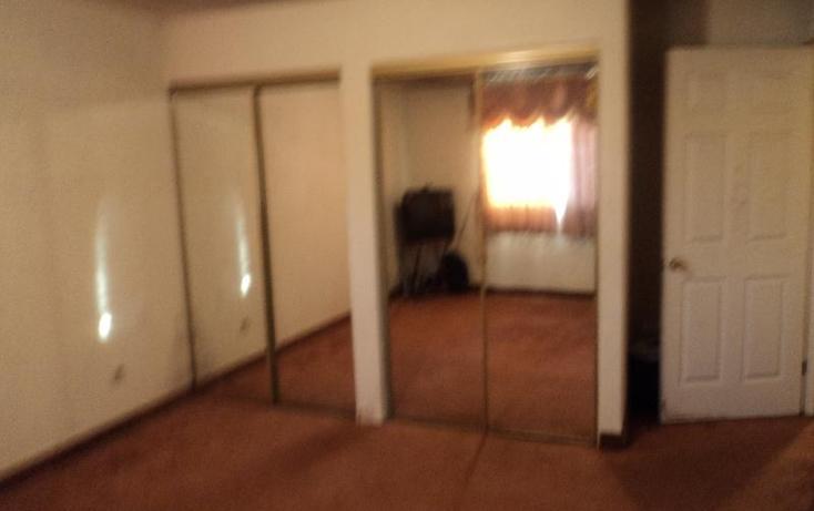 Foto de casa en venta en  845, playas de tijuana, tijuana, baja california, 390260 No. 22