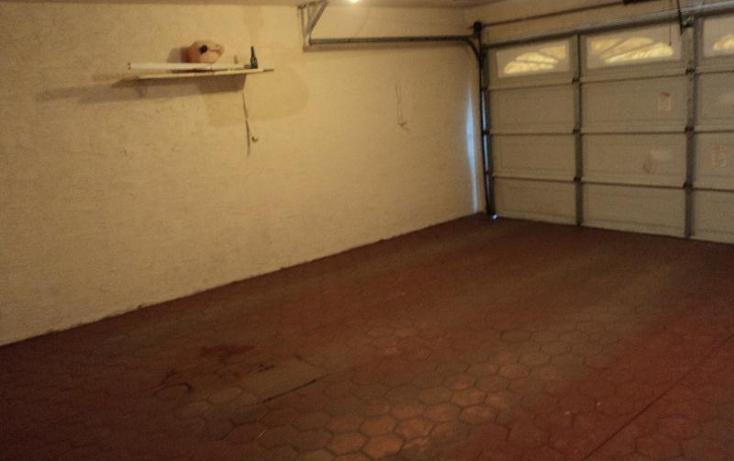 Foto de casa en venta en  845, playas de tijuana, tijuana, baja california, 390260 No. 24