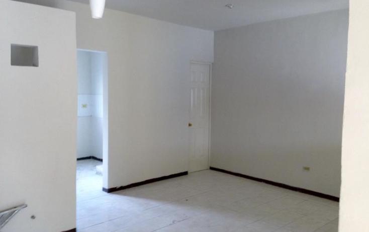 Foto de casa en venta en  846, real cumbres 2do sector, monterrey, nuevo león, 1628938 No. 03