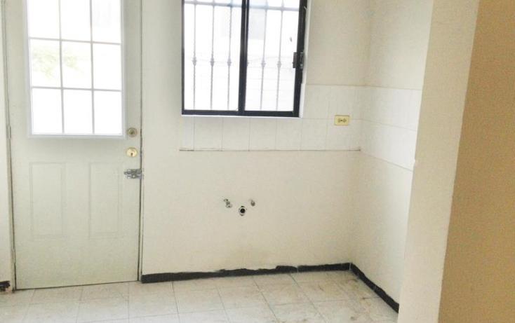 Foto de casa en venta en  846, real cumbres 2do sector, monterrey, nuevo león, 1628938 No. 05