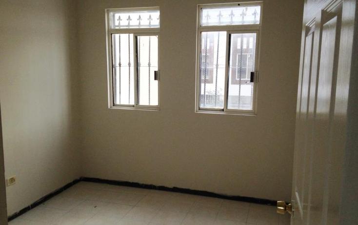 Foto de casa en venta en  846, real cumbres 2do sector, monterrey, nuevo león, 1628938 No. 07