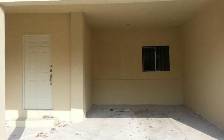 Foto de casa en venta en  846, real cumbres 2do sector, monterrey, nuevo león, 1673082 No. 02