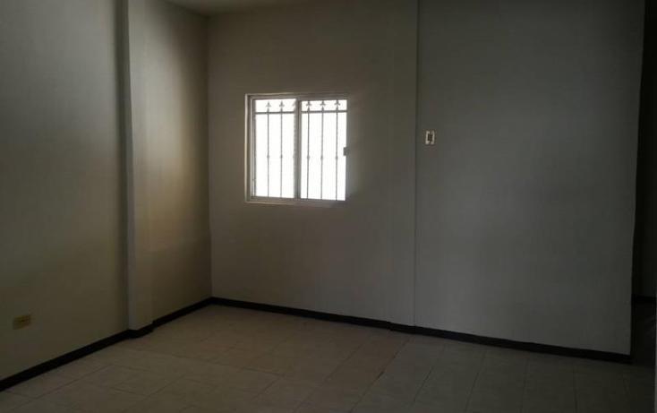 Foto de casa en venta en  846, real cumbres 2do sector, monterrey, nuevo león, 1673082 No. 05