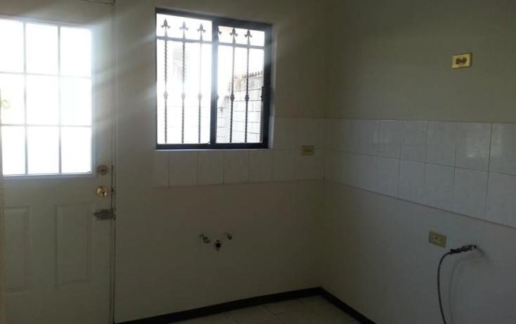 Foto de casa en venta en  846, real cumbres 2do sector, monterrey, nuevo león, 1673082 No. 06
