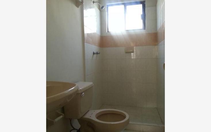 Foto de casa en venta en  846, real cumbres 2do sector, monterrey, nuevo león, 1673082 No. 07