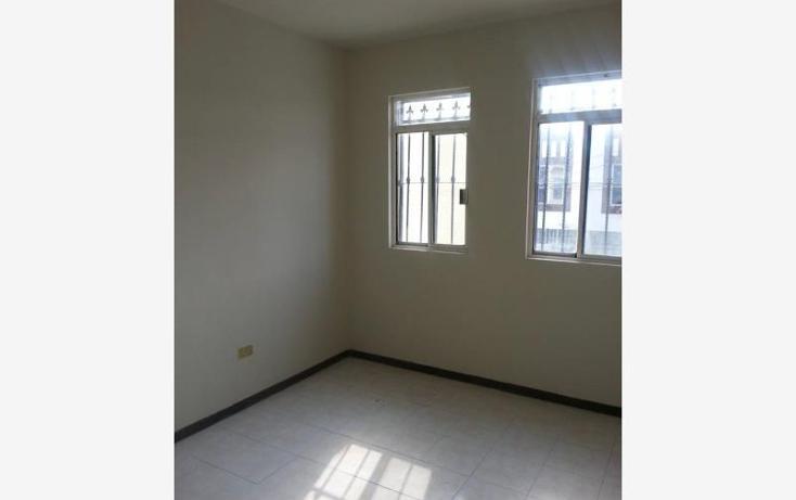 Foto de casa en venta en  846, real cumbres 2do sector, monterrey, nuevo león, 1673082 No. 11