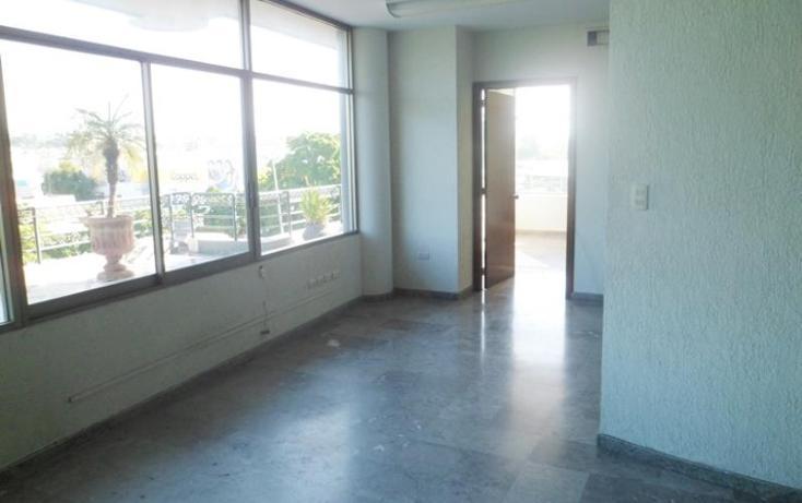 Foto de oficina en renta en  847, centro sinaloa, culiacán, sinaloa, 1565792 No. 04