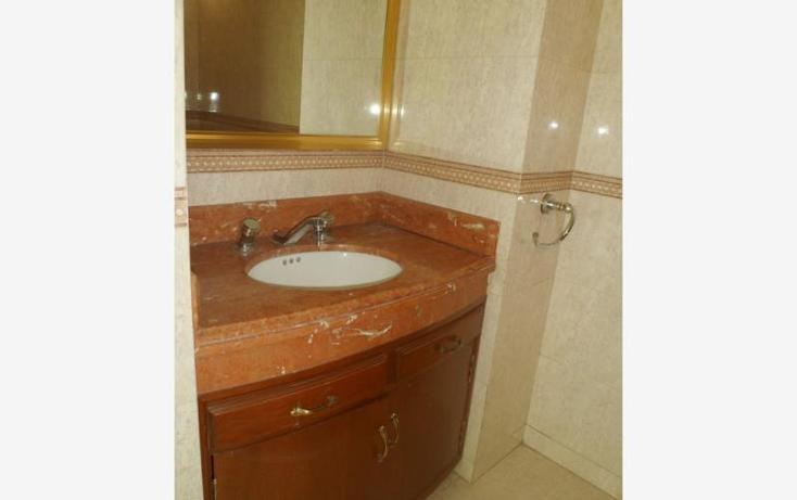 Foto de oficina en renta en  847, centro sinaloa, culiacán, sinaloa, 1565792 No. 19