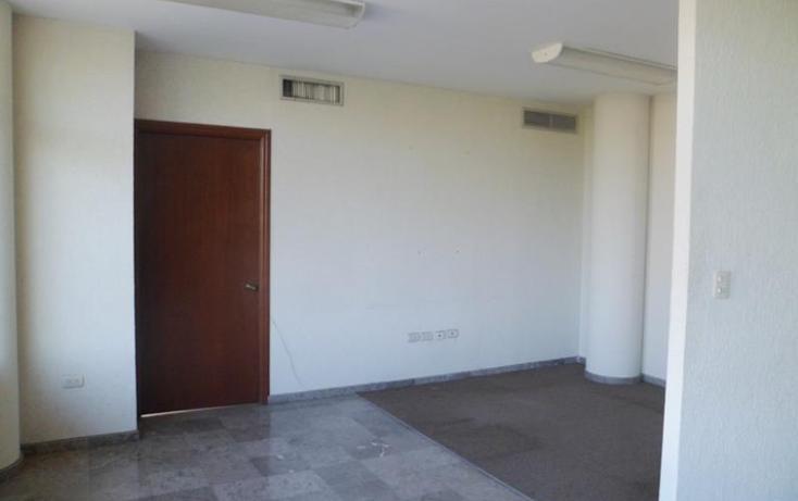 Foto de oficina en renta en  847, centro sinaloa, culiacán, sinaloa, 1565792 No. 23