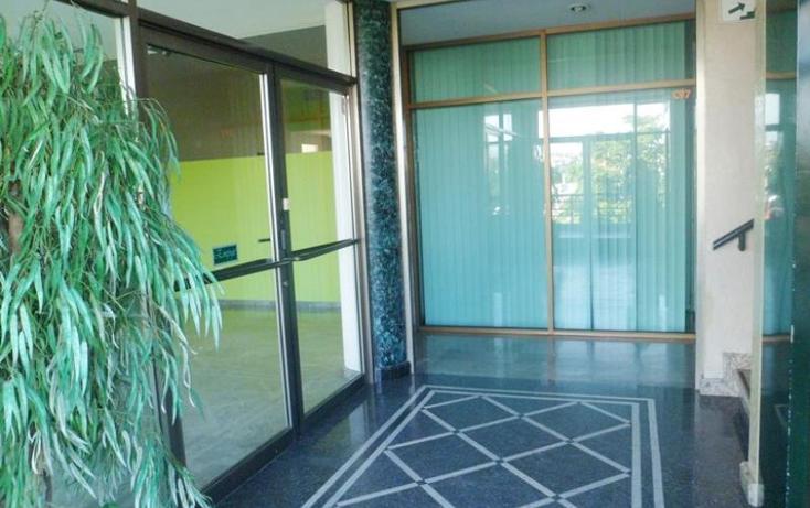 Foto de oficina en renta en insurgentes 847, centro sinaloa, culiacán, sinaloa, 1565792 No. 25