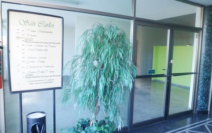 Foto de oficina en renta en avenida insurgentes 847, centro sinaloa, culiacán, sinaloa, 1680362 No. 04