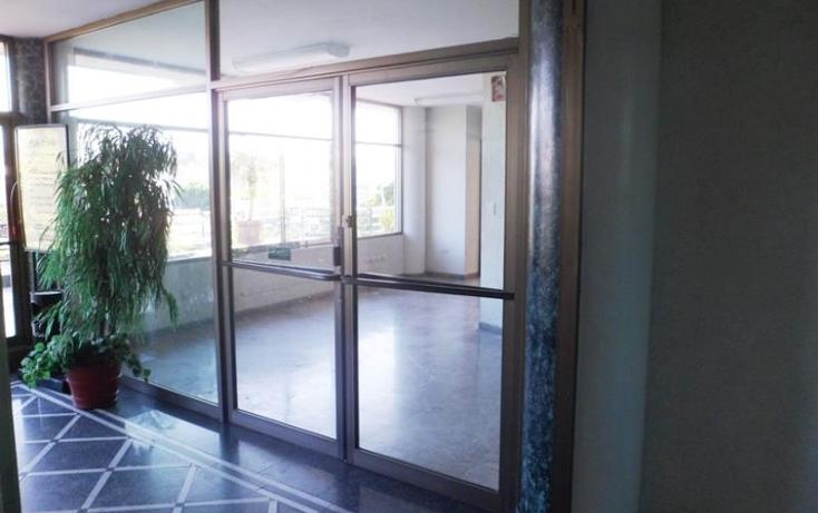 Foto de oficina en renta en  847, centro sinaloa, culiacán, sinaloa, 1680362 No. 05