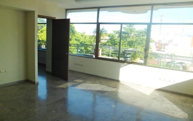 Foto de oficina en renta en  847, centro sinaloa, culiacán, sinaloa, 1680362 No. 07
