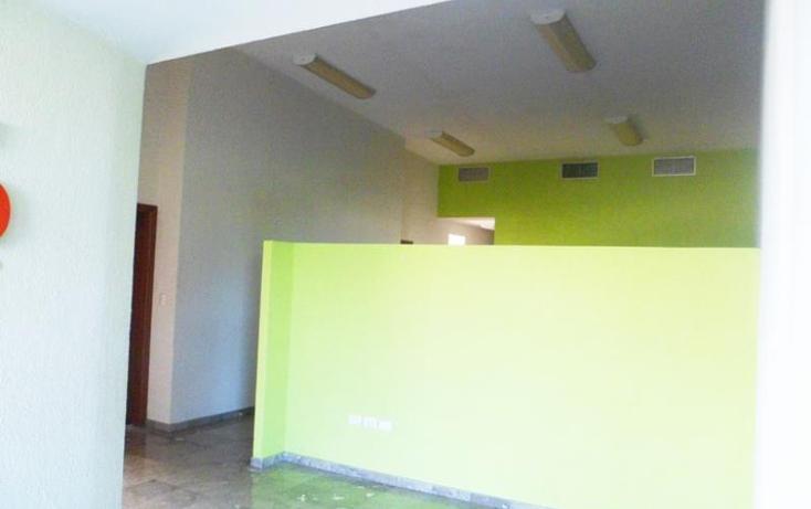 Foto de oficina en renta en  847, centro sinaloa, culiacán, sinaloa, 1680362 No. 08