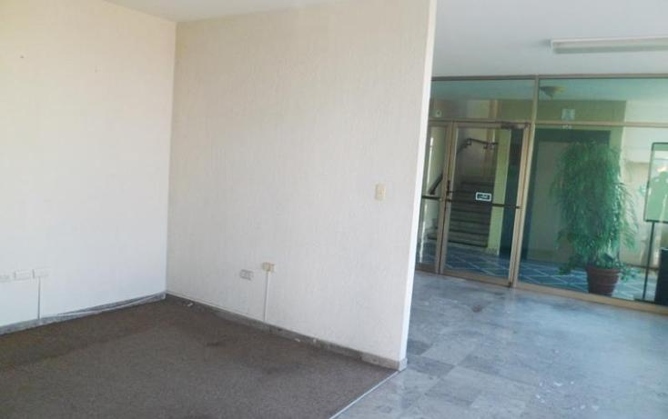 Foto de oficina en renta en  847, centro sinaloa, culiacán, sinaloa, 1680362 No. 09