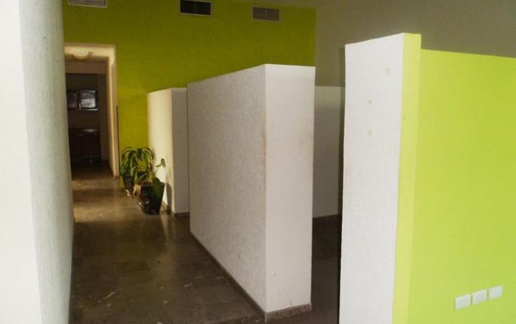 Foto de oficina en renta en  847, centro sinaloa, culiacán, sinaloa, 1680362 No. 11