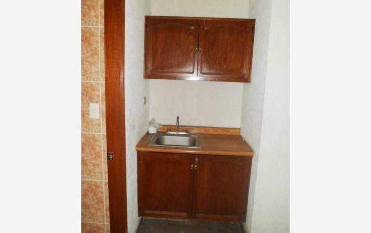 Foto de oficina en renta en avenida insurgentes 847, centro sinaloa, culiacán, sinaloa, 1680362 No. 12