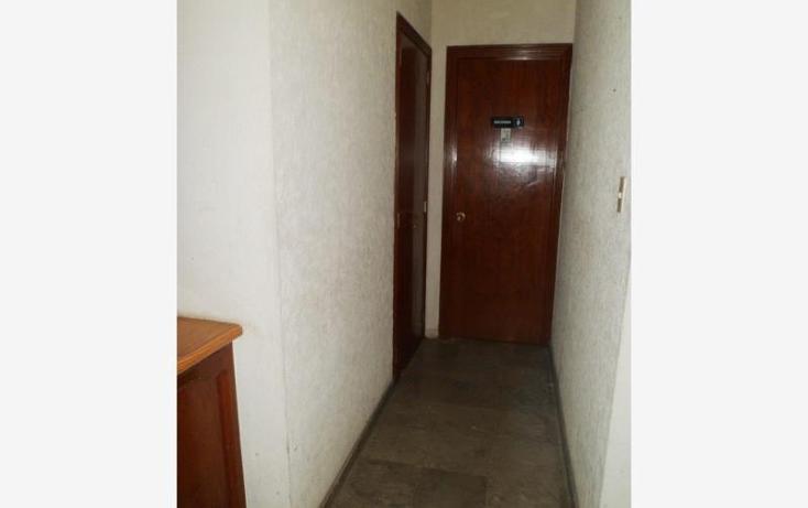 Foto de oficina en renta en avenida insurgentes 847, centro sinaloa, culiacán, sinaloa, 1680362 No. 14