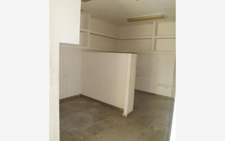 Foto de oficina en renta en  847, centro sinaloa, culiacán, sinaloa, 1680362 No. 15