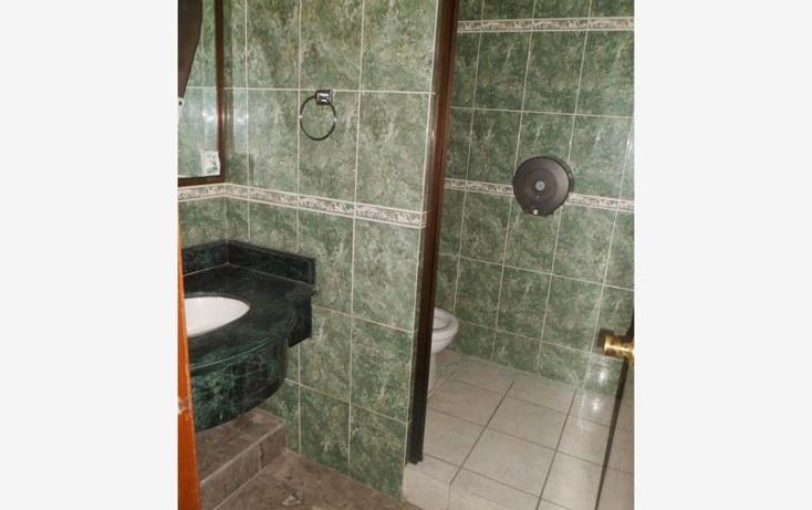 Foto de oficina en renta en  847, centro sinaloa, culiacán, sinaloa, 1680362 No. 16