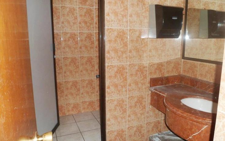 Foto de oficina en renta en  847, centro sinaloa, culiacán, sinaloa, 1680362 No. 17