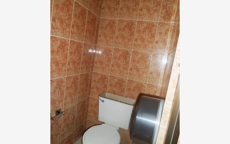 Foto de oficina en renta en  847, centro sinaloa, culiacán, sinaloa, 1680362 No. 18