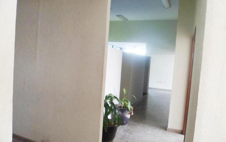 Foto de oficina en renta en avenida insurgentes 847, centro sinaloa, culiacán, sinaloa, 1680362 No. 19