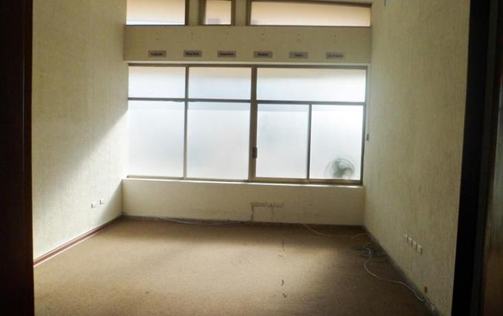 Foto de oficina en renta en  847, centro sinaloa, culiacán, sinaloa, 1680362 No. 21