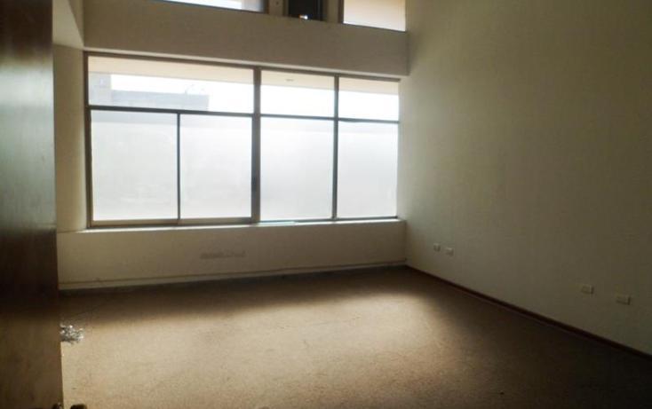 Foto de oficina en renta en  847, centro sinaloa, culiacán, sinaloa, 1680362 No. 22