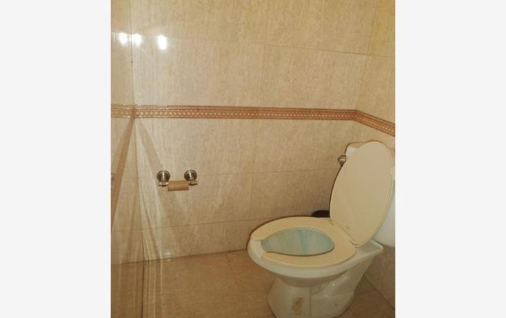 Foto de oficina en renta en  847, centro sinaloa, culiacán, sinaloa, 1680362 No. 24