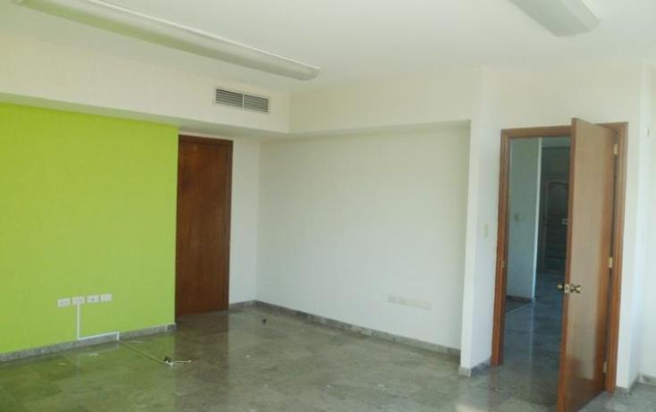 Foto de oficina en renta en  847, centro sinaloa, culiacán, sinaloa, 1680362 No. 25