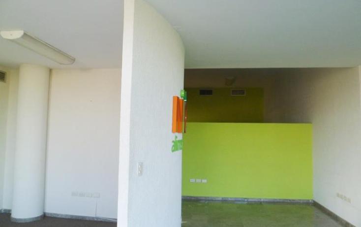 Foto de oficina en renta en  847, centro sinaloa, culiacán, sinaloa, 1680362 No. 27
