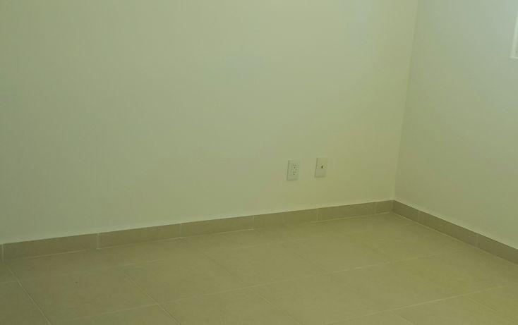 Casa en calzada candelaria 162 atl ntida en venta id 1853515 for Inmobiliaria 7 islas candelaria