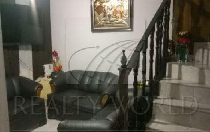 Foto de casa en venta en 848, fresnos iv, apodaca, nuevo león, 1910800 no 02