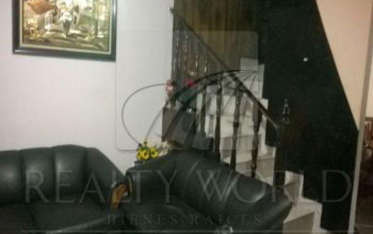 Foto de casa en venta en 848, fresnos iv, apodaca, nuevo león, 1910800 no 03