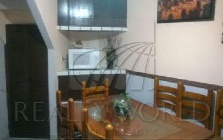 Foto de casa en venta en 848, fresnos iv, apodaca, nuevo león, 1910800 no 05