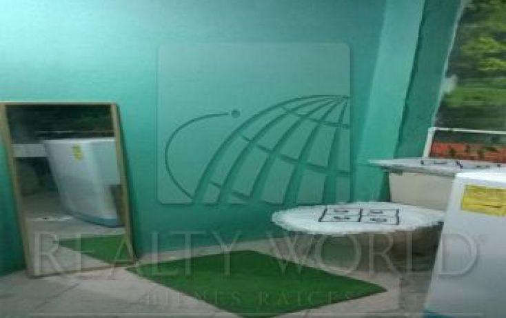 Foto de casa en venta en 848, fresnos iv, apodaca, nuevo león, 1910800 no 08