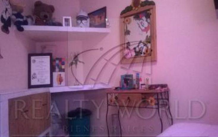 Foto de casa en venta en 848, fresnos iv, apodaca, nuevo león, 1910800 no 11