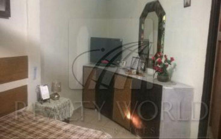 Foto de casa en venta en 848, fresnos iv, apodaca, nuevo león, 1910800 no 14