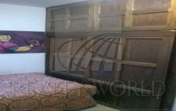 Foto de casa en venta en 848, fresnos iv, apodaca, nuevo león, 1910800 no 16
