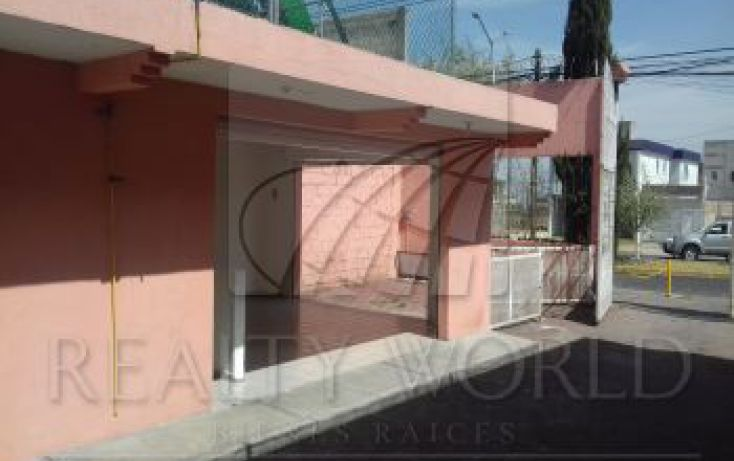 Foto de local en renta en 849, coaxustenco, metepec, estado de méxico, 1643488 no 02