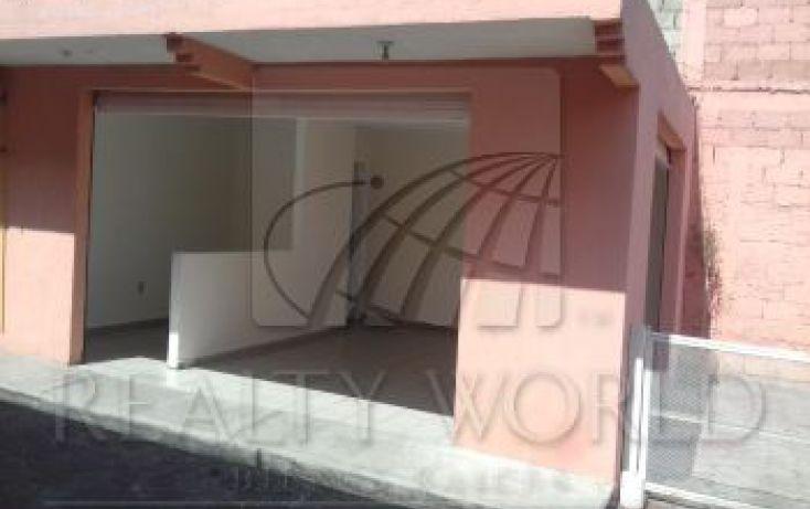Foto de local en renta en 849, coaxustenco, metepec, estado de méxico, 1643488 no 03